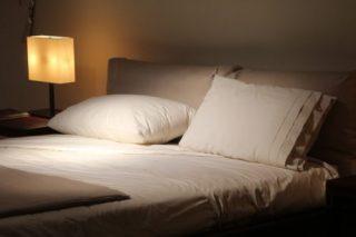 寝取られ願望がある男性の心理と、その原因や対策法15選♡