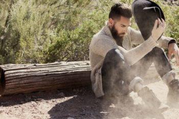 イスラエル人男性の性格や特徴と、上手な付き合い方14選♡