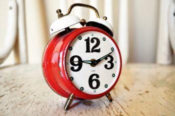 告白の成功率が上がる時間帯と、さら確率を跳ね上げる方法11選♡