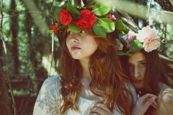チリ人の特徴・性格・恋愛観・結婚する時の注意点23選|男性・女性別に紹介