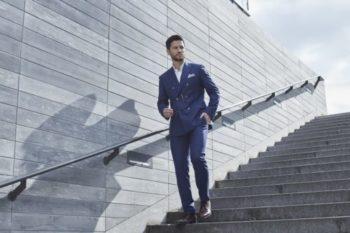 オランダ人男性の性格や特徴と、彼らの恋愛観15選を徹底紹介!