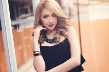 インドネシア人の性格や特徴と、結婚をする時の注意点16選|男性・女性別に紹介