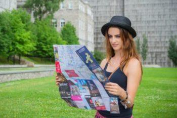 ポルトガル人の特徴・性格・恋愛傾向・結婚時の注意点18選|男性・女性別に紹介