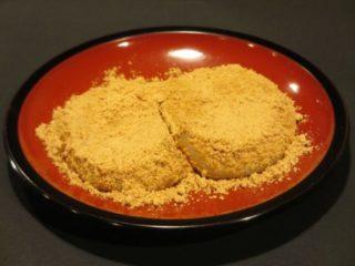 最高の餅がそこにある!お餅と日本茶の専門店 月光で絶対食べるべきメニュー6選♡