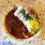 東高円寺の「平日昼だけ」は、最高に美味しいカレーが平日の昼限定で食べられる!