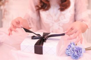 デートでサプライズをしたいアナタにおすすめのアイデア10選♡
