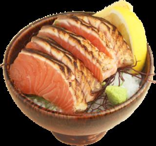 鮭が美味しすぎる!サーモン丼専門店 熊だのこだわりやおすすめメニュー10選♡