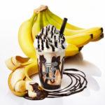 パブロの新作「飲むチョコバナナ」が美味しい3つの理由♡