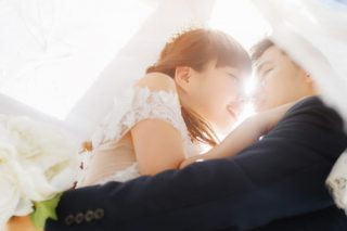婚約届けと婚姻届の違いと、絶対に知ってほしい書き方や注意点18選♡