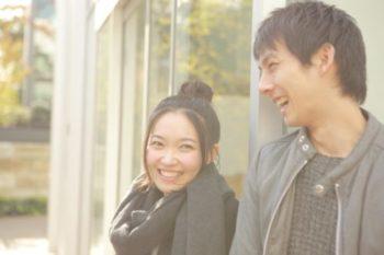 初デート成功の鍵は会話!シチュ別のおすすめのネタ12選♡