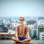 バングラデシュ人男性の性格・特徴・恋愛傾向・交際時の注意点16選