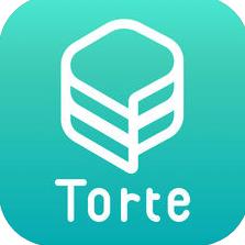 マッチングアプリおすすめランキング_トルテアイコン