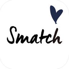 マッチングアプリおすすめランキング_スマッチアイコン
