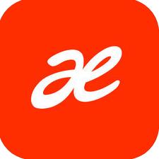 マッチングアプリおすすめランキング_aiteアイコン