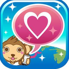 マッチングアプリおすすめランキング_ハッピーメールアイコン