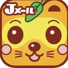 マッチングアプリおすすめランキング_Jメールアイコン