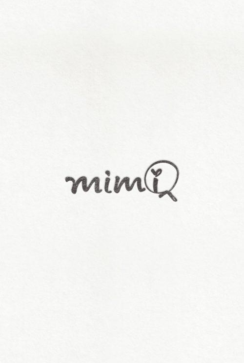 mimi評判登録方法