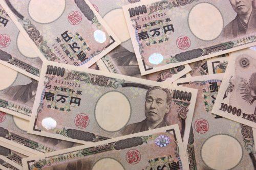 シュガーダディパパ活相場食事のみは数万円
