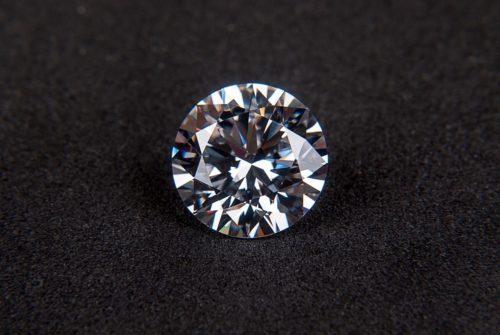 シュガーダディダイヤモンド会員プレミアム会員違い_ダイヤモンドを狙うべき