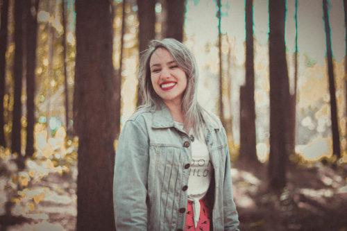 タップル誕生プロフィール_写真は笑顔のものを使う
