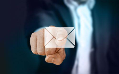 ポイボーイpoiboyメッセージ_コツは初回メッセージをこちらから送る