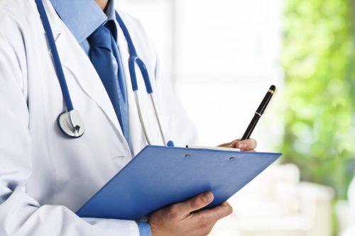 東カレデート体験談1_年収3000万の医師とマッチング
