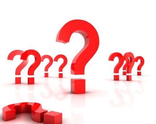 ポイボーイpoiboy使い方_まずは3つの質問に答える