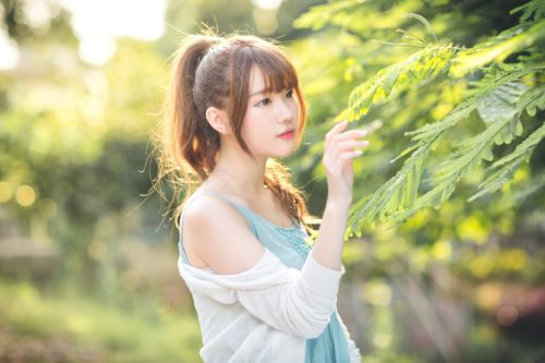 ゼクシィ縁結び体験談_29歳女性