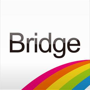 ゲイホモ出会い_Bridge